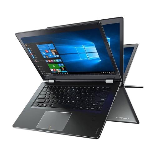 """מחשב נייד """"15.6 LENOVO FLEX 5"""