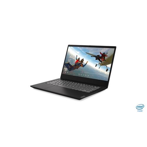 """מחשב נייד """"14 Lenovo IdeaPad S340-14"""