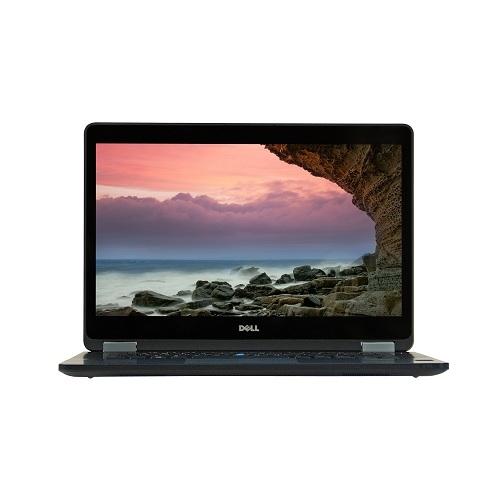 """מחשב נייד """"14 דק וחזק Dell Latitude E7440 היוקרתית"""