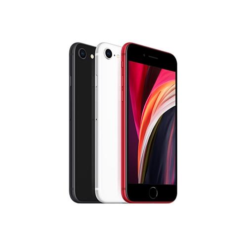 סמארטפון iPhone SE 64GB