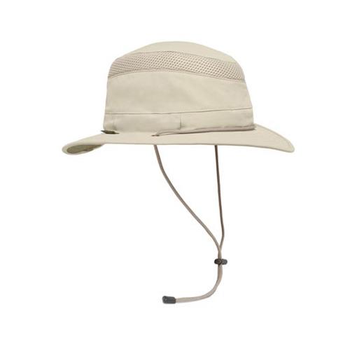 כובע רחב שוליים Charter Escape מבית SUNDAY
