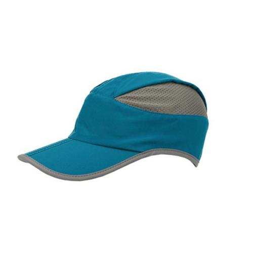 כובע לריצה Eclipse מבית SUNDAY AFTERNOONS