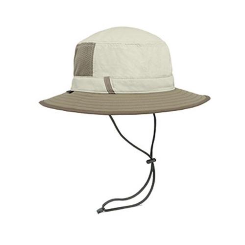 כובע מטיילים Brushline Bucket מבית SUNDAY