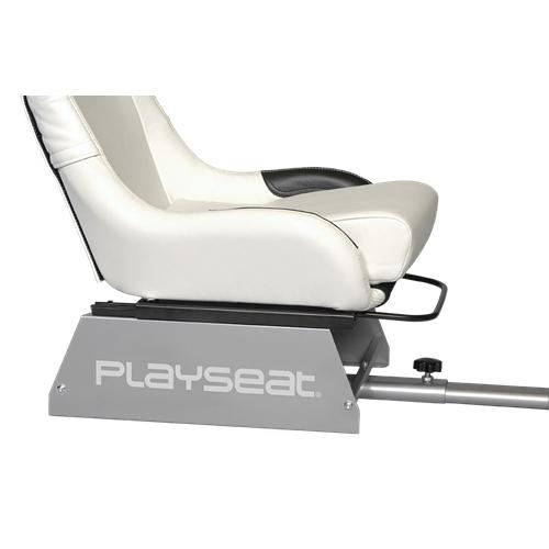מתאם מושב לילדים ואנשים גבוהים PLAYSEAT SEAT SLIDE
