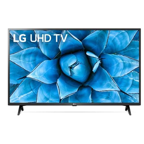 """טלוויזיה """"43 LED SMART 4K דגם 43UN7340"""