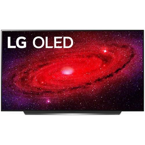 "טלוויזיה ""65 OLED SMART 4K דגם OLED 65CX"