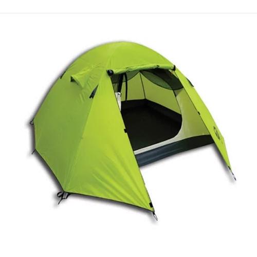 אוהל סופר איכותי ל-3 אנשים דגם Star Light