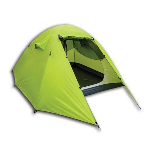 אוהל סופר איכותי ל-4 אנשים דגם Star Light