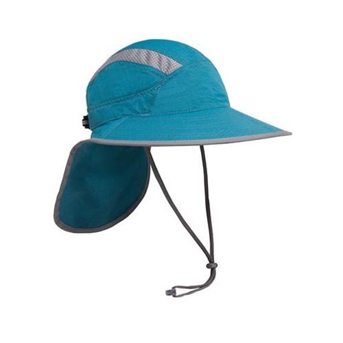 כובע טיולים Ultra-Adventure מבית SUNDAY AFTERNOONS