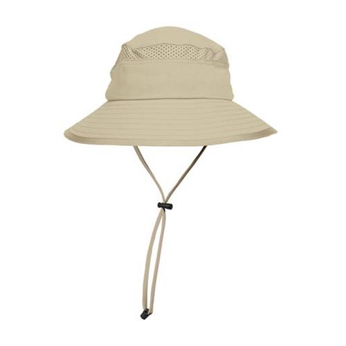כובע ילדים FUN BUCKET מבית SUNDAY AFTERNOONS