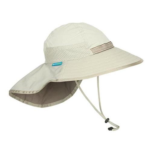 כובע לילדים  PLAY HAT מבית SUNDAY AFTERNOONS