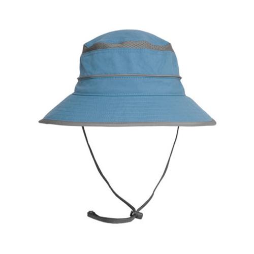 כובע שמש איכותי Solar Bucket מבית SUNDAY AFTERNOON