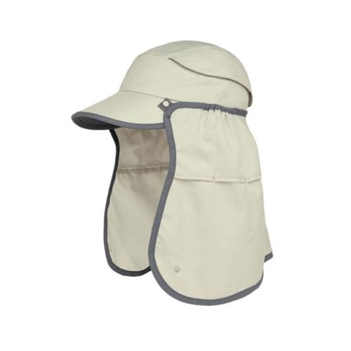 כובע למטיילים Sun Guide מבית SUNDAY AFTERNOONS