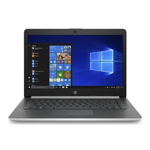 """מחשב נייד 17.3"""" מבית HP דגם 17-BY1062"""