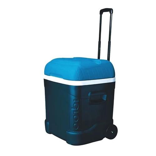 צידנית קשיחה 66 ליטר תוצרת IGLOO העולמית