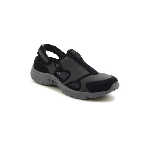 BRIER נעלי נוחות פתוחות