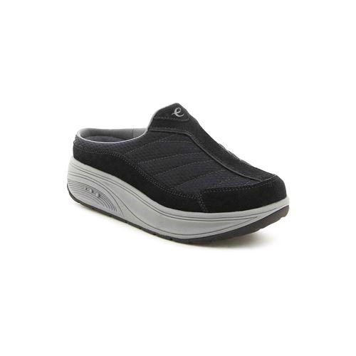 GETWALKIN נעלי נוחות פתוחות מגביהות