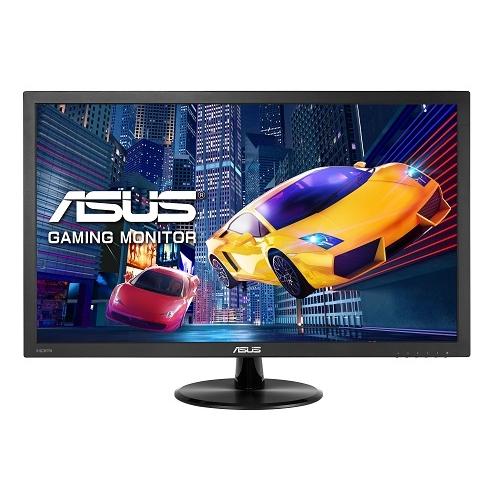 """מסך מחשב """"VP228HE GAMING BK  21.5"""