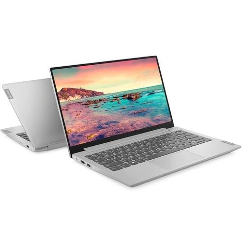 """מחשב נייד  """"Lenovo S340-15IWL 15.6"""