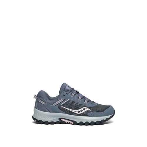 נעלי ריצה לנשים Saucony דגם Excursion 13