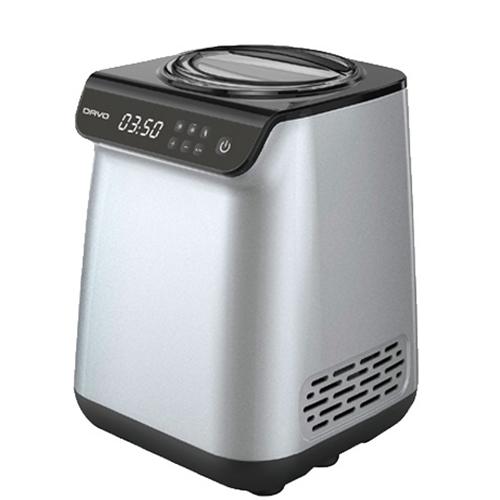 מכשיר להכנת גלידה דגם DAV1280