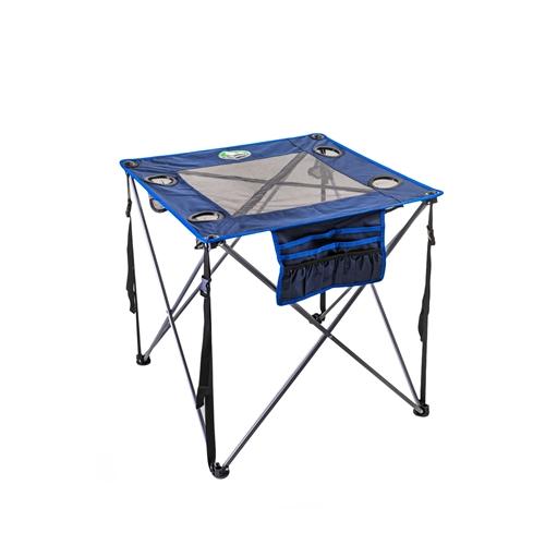 שולחן שטח מתקפל Outdoor Table מבית Go Nature