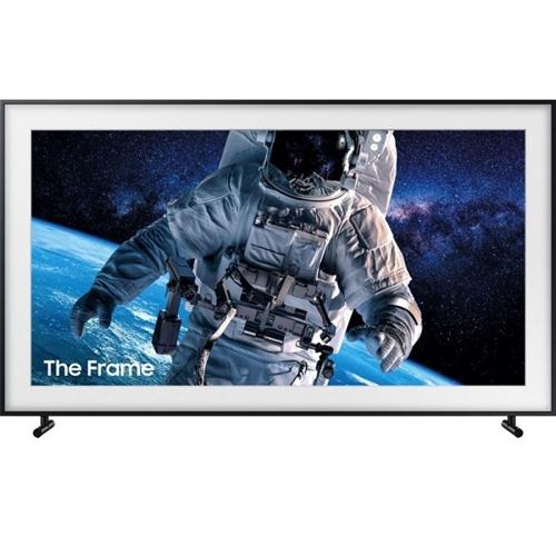 "טלוויזיה ""THE FRAME QLED 65 דגם: 65LS3R"