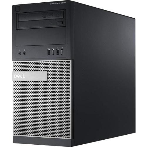מחשב נייח Dell Optiplex 9020