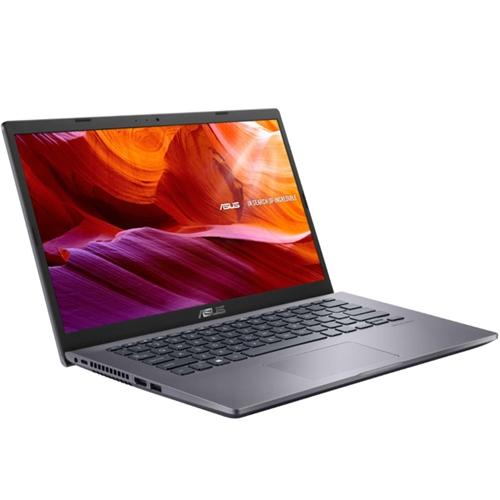 "מחשב נייד ""14 ASUS X409JA-EK021T"