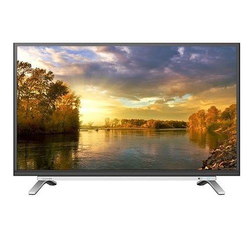 """טלוויזיה """"32 LED SMART דגם: 32L5995"""