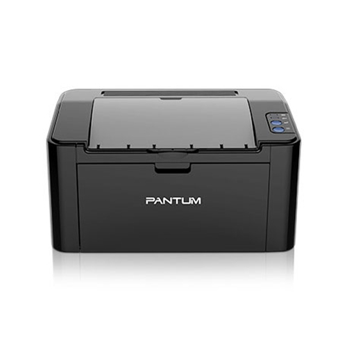 מדפסת לייזר אישית אלחוטית PANTUM P2500W