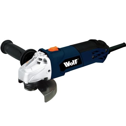 משחזת זווית WOLF  600W