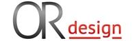 OR Design
