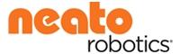 Neato Robotics