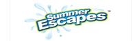 Summer Escaps