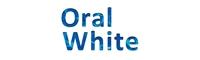 Oral White