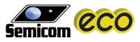 Semicom Eco