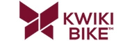 KwikiBike