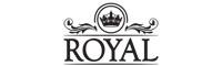 Royal
