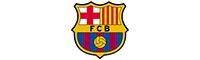 FCB OFFICIAL