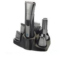 ערכת טיפוח Remington Navigator grooming kit