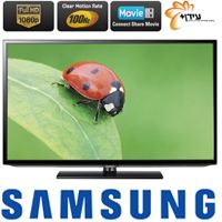 "טלוויזיה ""40 LED Full HD+USB MKV דגם: 40EH5000"