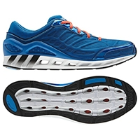 נעלי ריצה גברים Climacool Seduction Shoes adidas