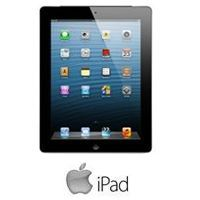 Apple iPad 4 16GB WI-FI יבואן רשמי