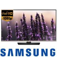 "טלוויזיה ""32 LED Full HD 100HZ דגם: UA-32H5100"