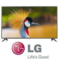 "טלוויזיה ""49 LG Slim LED Full HD דגם 49LB559Y"