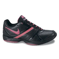 נעל נייק איר נשים NIKE AIR SWIFT SISTER 3 LEA