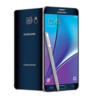 SAMSUNG GALAXY NOTE 5 32GB FOTA שנתיים אחריות