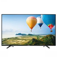 "טלוויזיה 32"" HISENSE LED Smart TV HD דגם 32K220W"