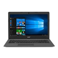 "מחשב נייד 14"" Acer סדרת Aspire One Cloudbook"